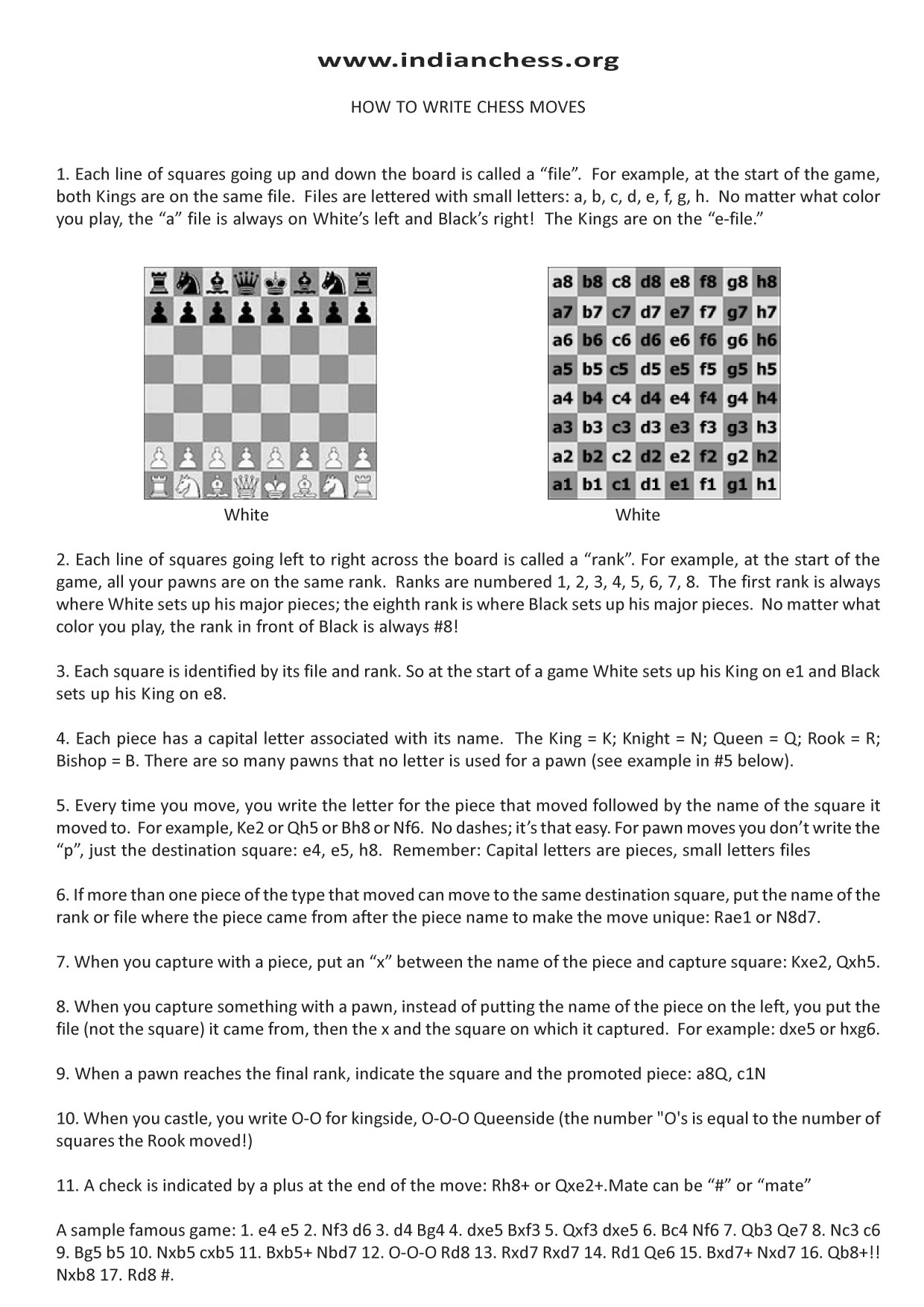 In Quickbooks Quickbooks Tutorials Endorse A Check How To Write Chess Moves