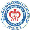 Maharashtra Chess Association